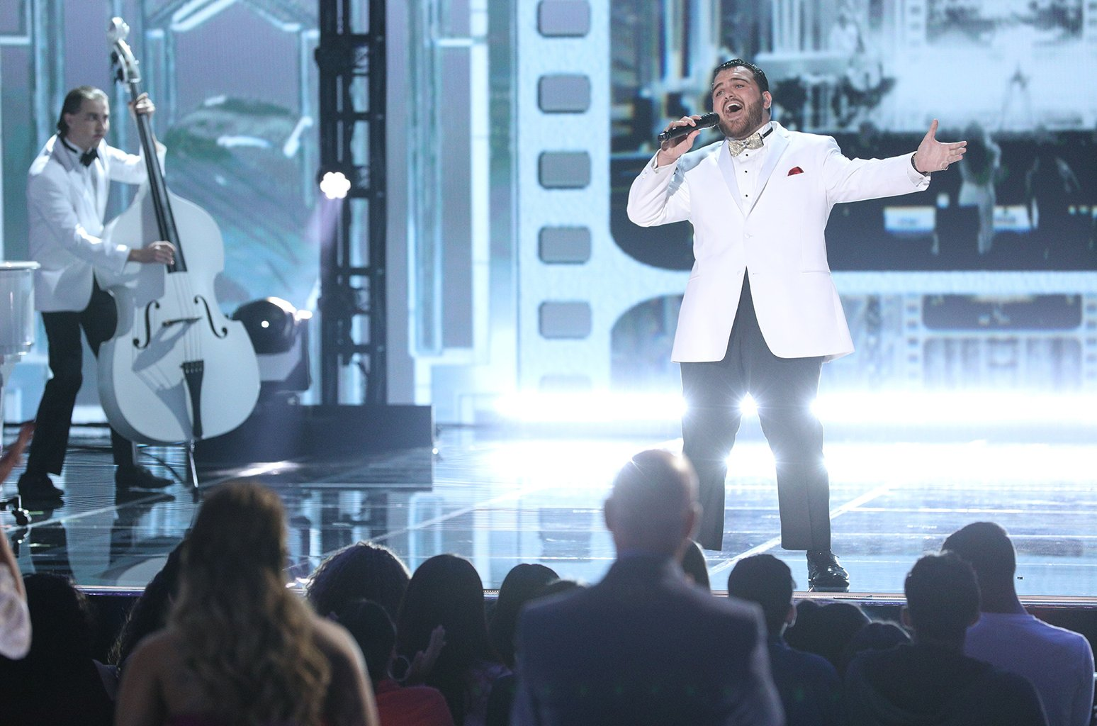 sal-the-voice-agt