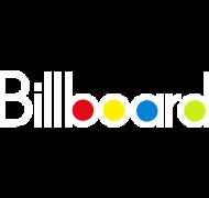 Billboard3_0